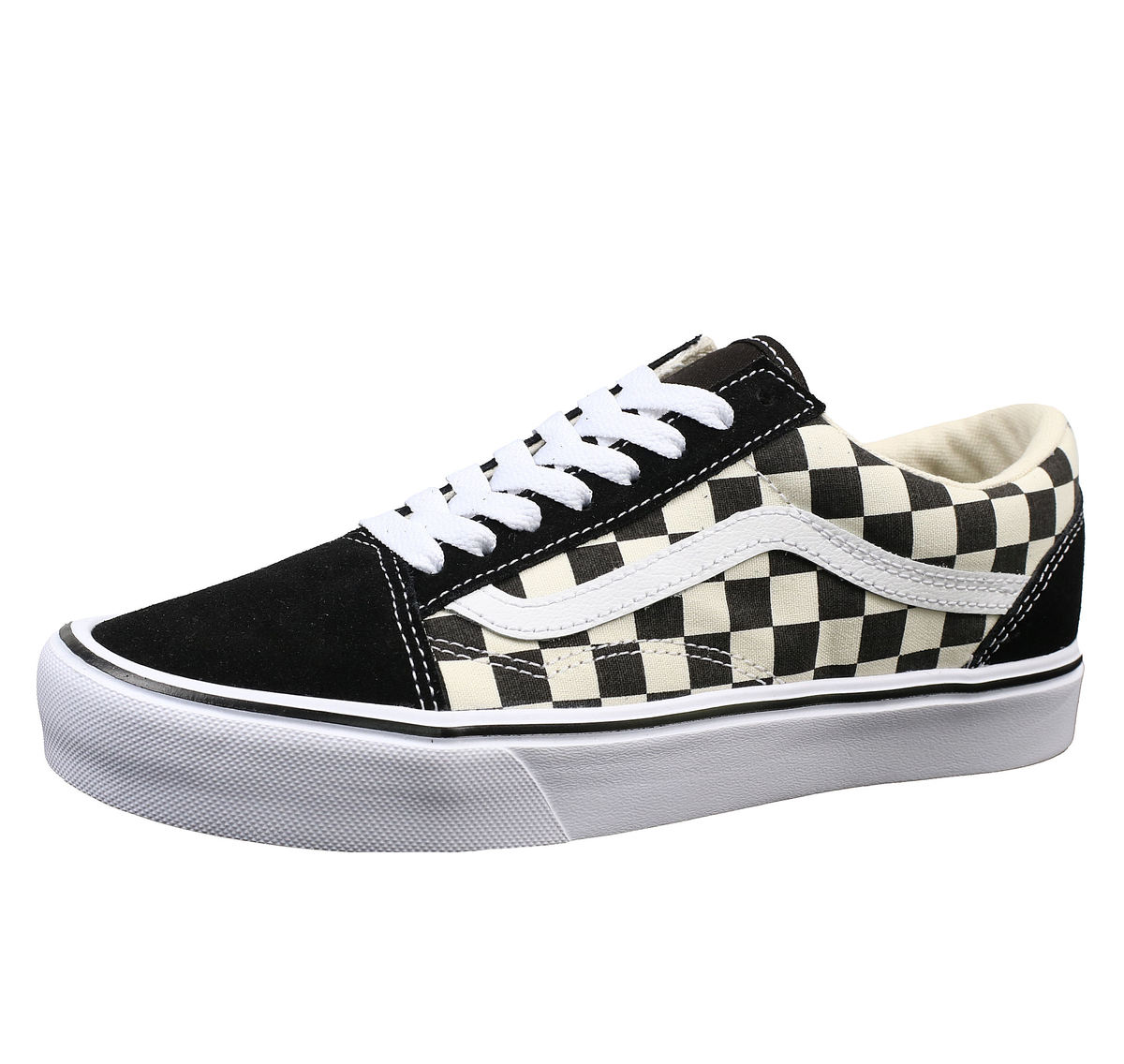 Vans UA Old Skool Lite JWhq9mp