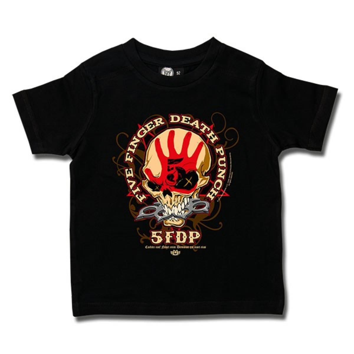 Lemmy Mf´ing T-shirt 100% Garantie MotÖrhead Kleidung & Accessoires T-shirts