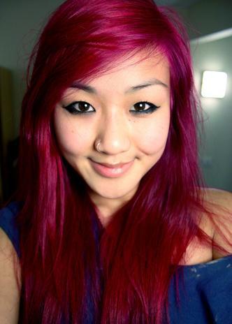 coloration pour cheveux direction coloration pour cheveux direction coloration pour cheveux direction - Coloration Cheveux Rouge Cerise