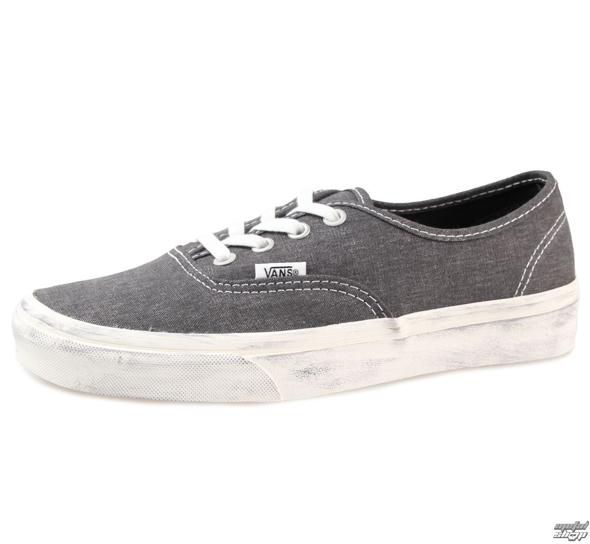 9e526c81efb chaussures de tennis basses pour femmes - VANS - V18BH1V - metalmonde.fr