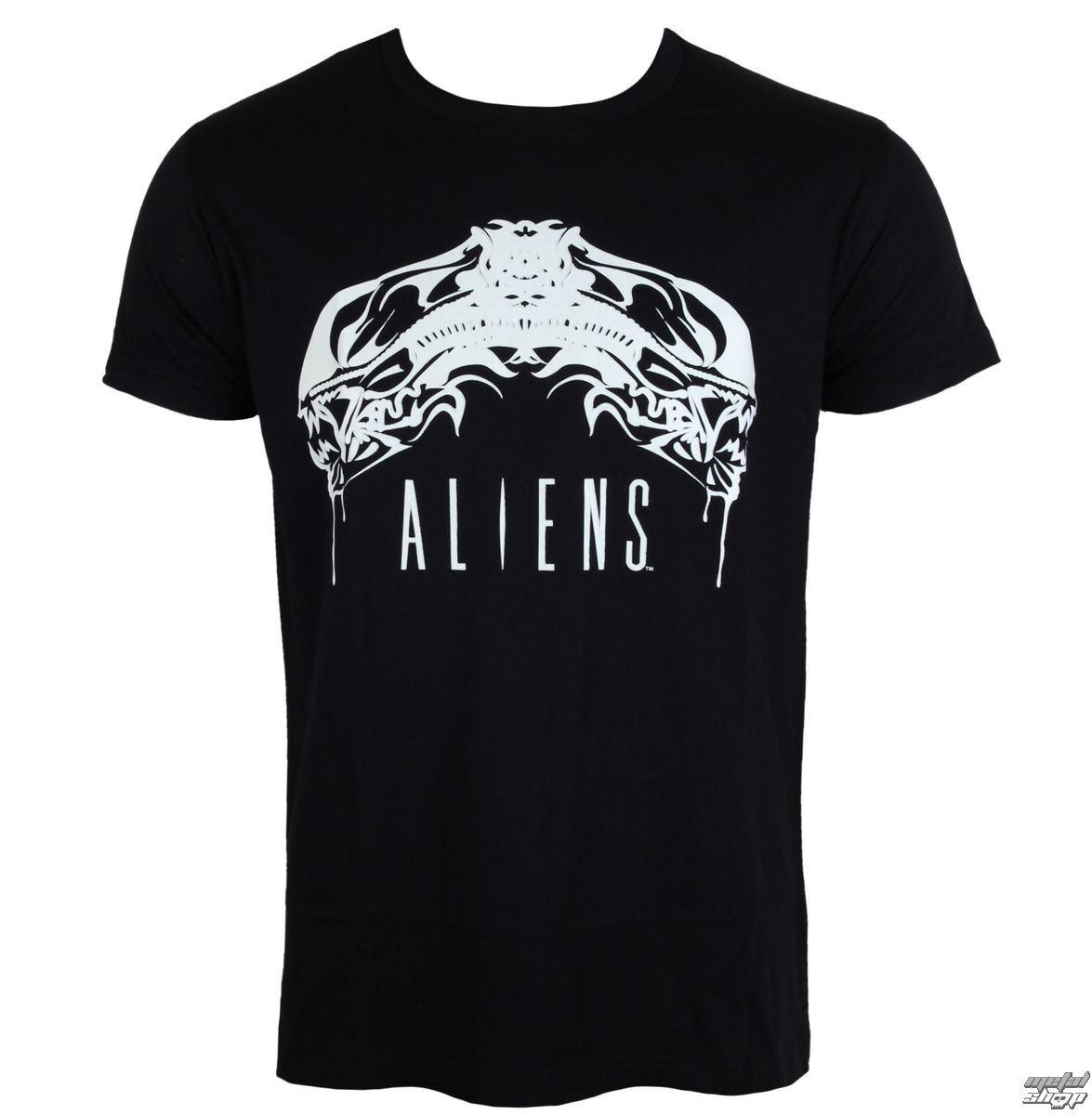 Film Tribal Vetřelec De Pour Shirt Hommes Alien T Nnm Queen xBeCoEQWrd
