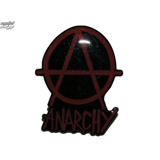 punaise Anarchy - RP - 016