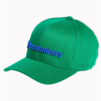 casquette HORSEFEATHERS - Drone, HORSEFEATHERS