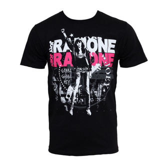 tee-shirt pour hommes Ramones