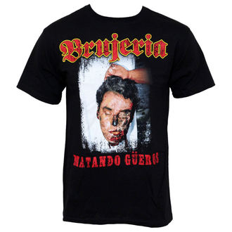 tee-shirt pour hommes Brujeria