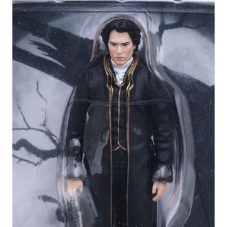 figurine Sleepy Hollow - Ichabod Crane - COSM