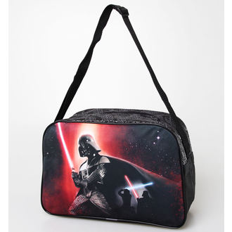sac STAR WARS - Dark Vador