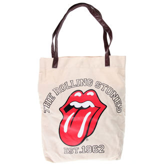 sac Rolling Stones, Rolling Stones