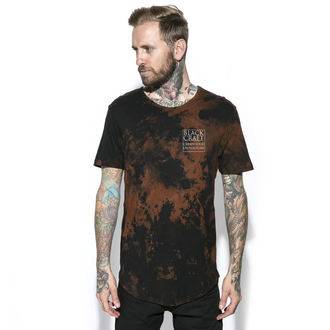 t-shirt pour hommes - Spirits Of The Dead - BLACK CRAFT, BLACK CRAFT